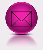 mail-rose