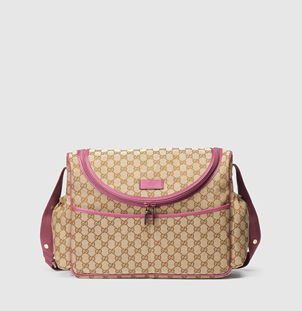 50% price store buy online sac-a-langer-gucci-poussette-and-the-city | Poussette & The City