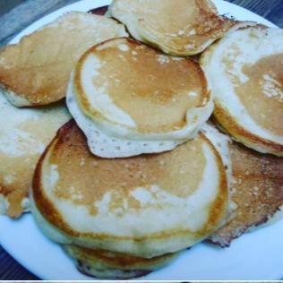 recette-pancakes-maison-poussette-and-the-city