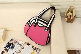 sac-a-main-aliexpress-poussette-and-the-city