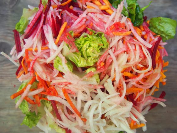 salade-automne-graines-poussette-and-the-city
