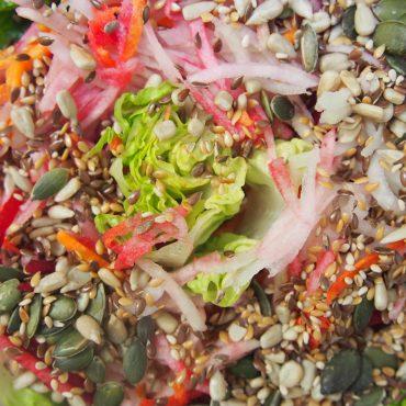 salade-de-graines-poussette-and-the-city
