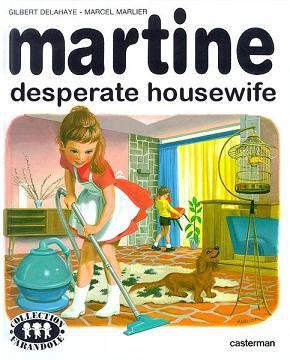 martine-fait-le-menage-desperate-housewive-poussette-and-the-city
